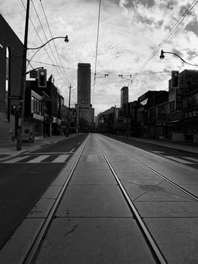 Toronto Nobody 2.jfif