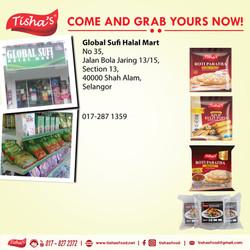 Global-sufi-halal-mart