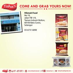hikmah-food