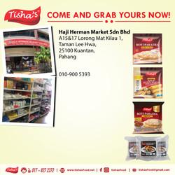haji-herman-market