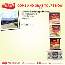 zetcom-business