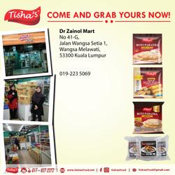 Dr-Zainol-Mart