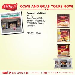 Perapim-Halal-Mart
