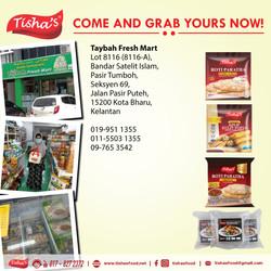 Taybah-fresh-mart