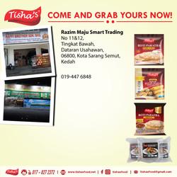 Razim-Maju-smart-trading