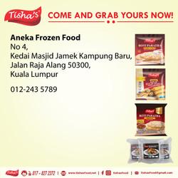 Aneka-Frozen-Food