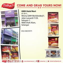 GMH-Halal-Mart