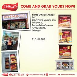 Prima-D'halal-Shoppe