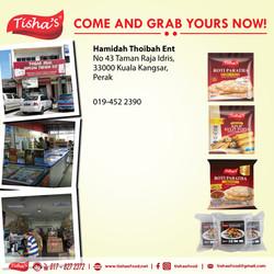 Hamidah-Thoibah-Mart