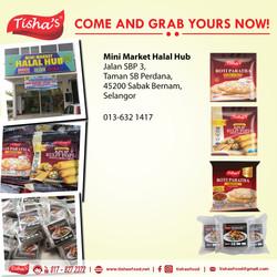 mini-market-halal-hub