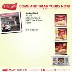Mariam-Mart