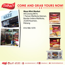 Mazz-Mini-Market