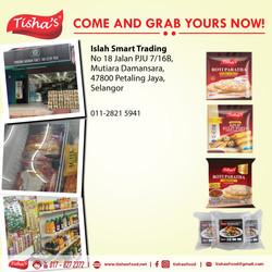 islah-smart-trading