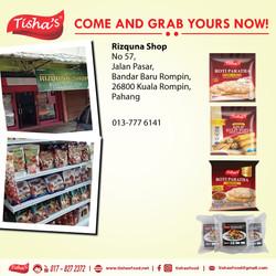 Rizquna-Shop