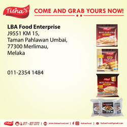 LBA-Food-Enterprise