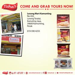 Lesong-Mart-Kamunting