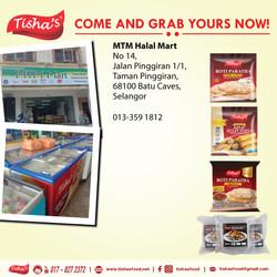 MTM-Halal-Mart