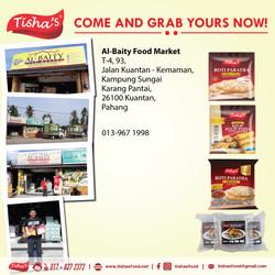 Al-Baity-Food-Market