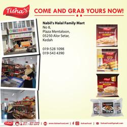nabil's-family-halal-mart