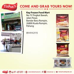 kay-frozen-food-mart