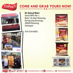 Ayam-Dr-Zainol-Rawang