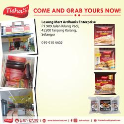 Lesong-Mart-ardhanis-enterprise