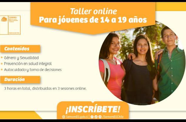 Taller 14 a 19.jpg