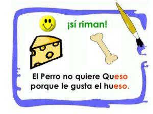 Fichas-de-Rimas-para-Niños-de-Inicial-8.