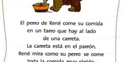 el perro de Rene.jpg