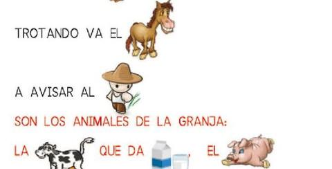 animales de la granja.jpg