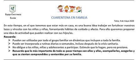 CUARETENA EN FAMILIA.JPG
