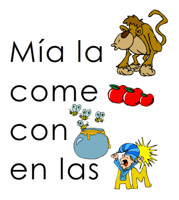 Fichas-de-Rimas-para-Niños-de-Inicial-2.