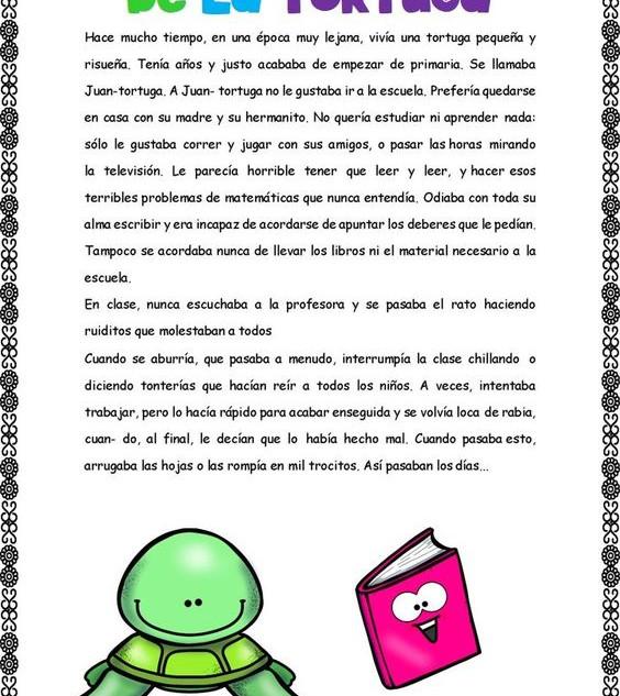 lectura breve 3.jpg