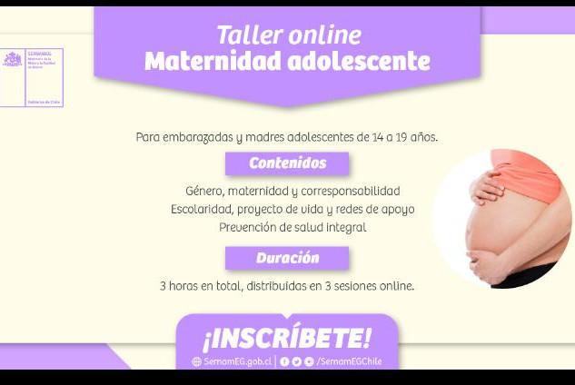 Taller Maternidad.jpg