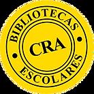 CRA.png