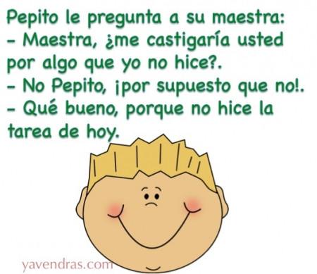 pepito-2-1801291807.jpg
