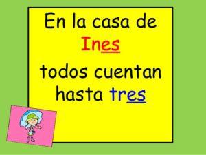 Fichas-de-Rimas-para-Niños-de-Inicial-13