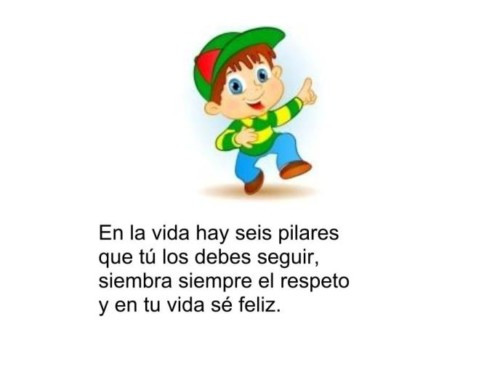Fichas-de-Rimas-para-Niños-de-Inicial-3.
