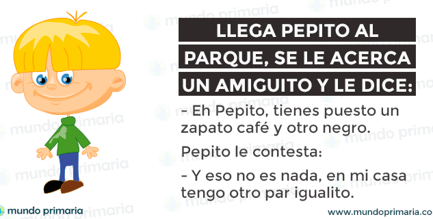 Pepito-24.png