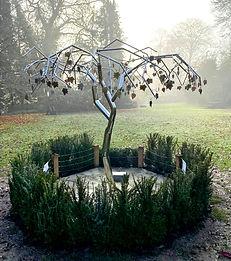 tree%201_edited.jpg