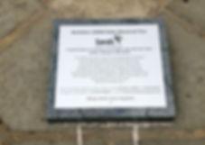 plaque_edited.jpg