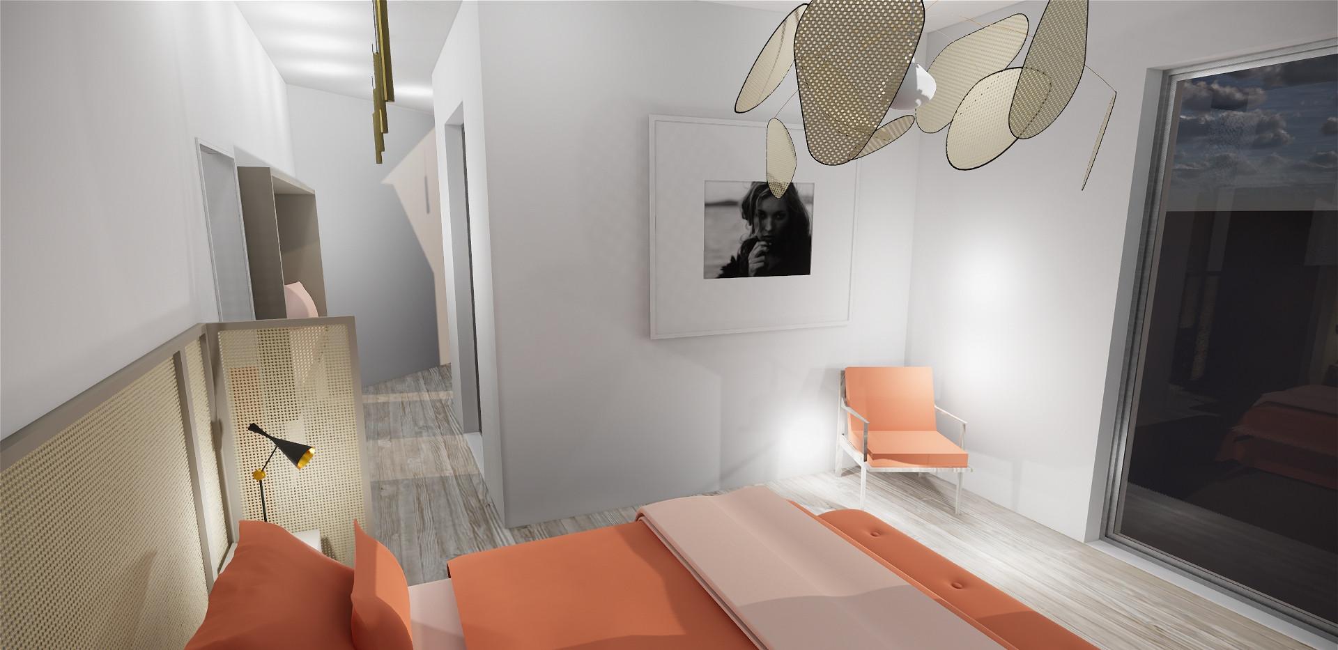 vue int chambre 4.jpgRénovation villa