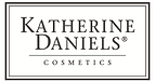 Katherine_Daniels_logo.png