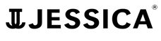 jessica-logo.png