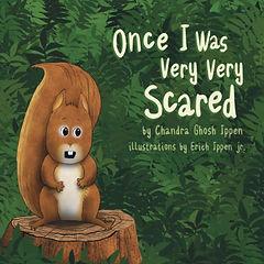 scared-squirrel-e1577688878816.jpeg
