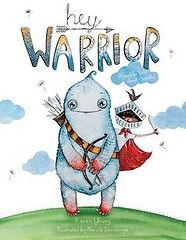 hey-warrior.jpeg