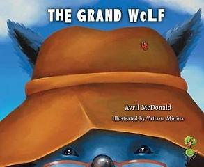 grand-wolf-1.jpeg