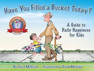 bucket-1.jpeg