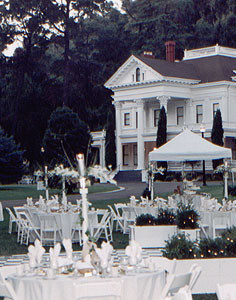 Dunsmuir House and Gardens. L Atelier D Ambiance.jpg