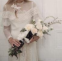 wed_brides_e.jpg